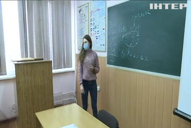 Українські студенти навчаться вести IT-бізнес