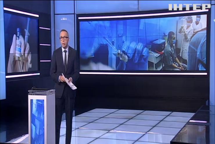 """COVID-19 в Україні: найближчим часом ухвалять перехід до """"жовтої"""" зони"""