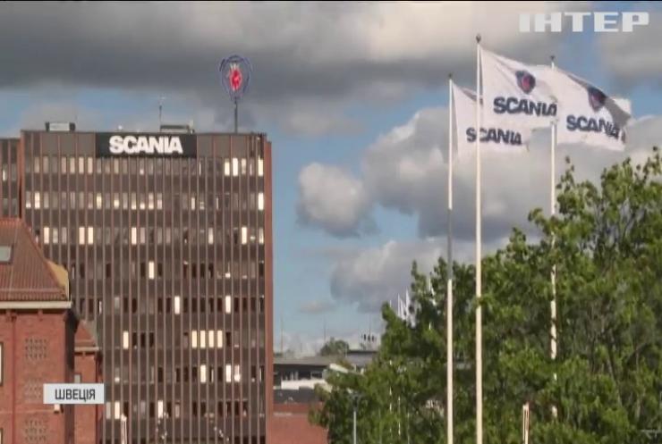 Швецький суд ув'язнив на три роки російського шпигуна