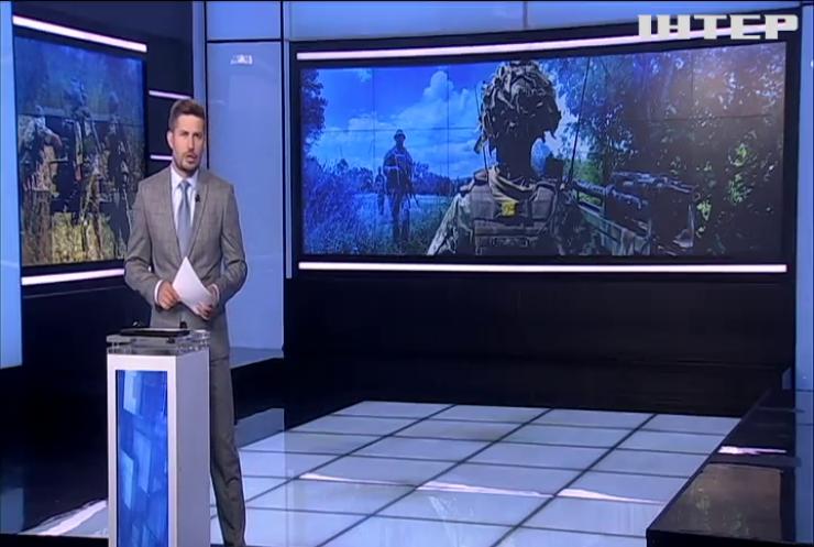 З початку дії режиму припинення вогню загинули 58 українських військових