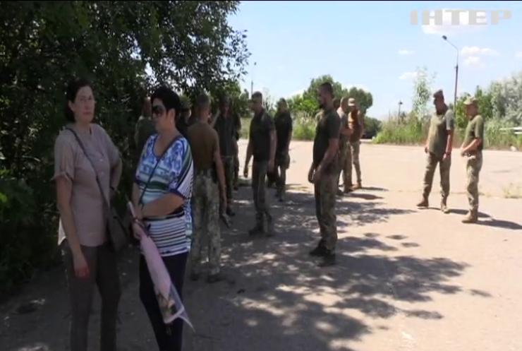 Українські представники в ОБСЄ: від початку вересня поранили тридцять шість військових