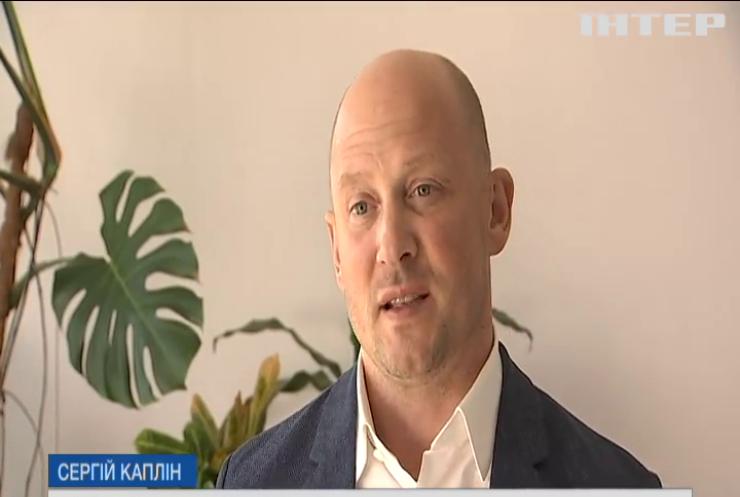 ФПУ закликає уряд підтримати українців