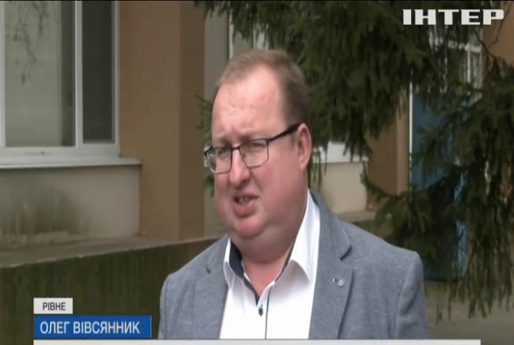 Уряд подовжив дію адаптивного карантину в Україні