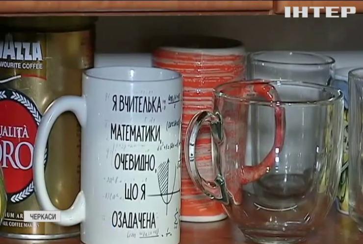 Виселення з черкаських гуртожитків: керівництво училища змушує мешканців покинути свої домівки