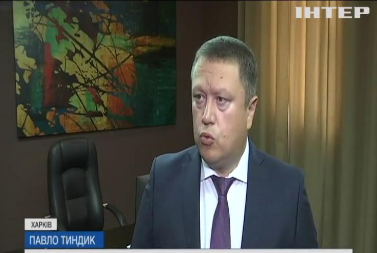 Урядовці і постачальники запевняють: для українців ціна на газ не зміниться до травня наступного року