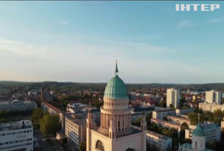 Землетрус на Тернопільщині: які наслідки стихійного лиха