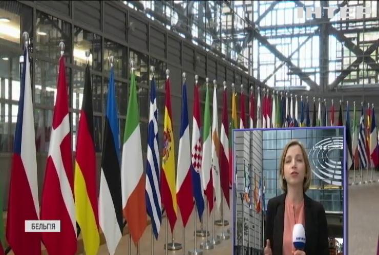 Європейська аудиторська палата не задоволена ходом реформ в Україні