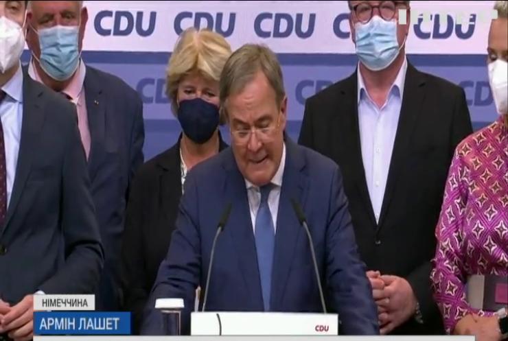 У німецькому парламенті збільшиться кількість депутатів