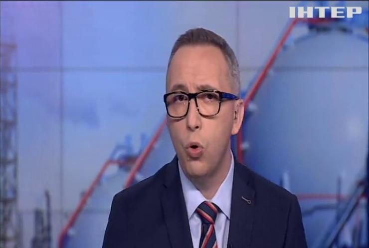 """Угорщина й Росія уклали """"газову"""" угоду"""