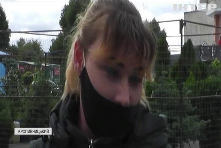 COVID-19 в Україні: кількість інфікувань зростає у геометричній прогресії