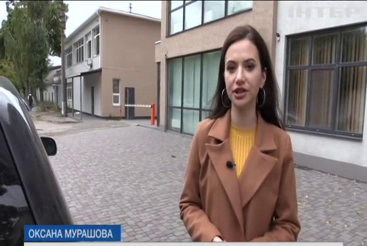 Екологія у Києві: чи готові автолюбителі користуватися більш екологічним транспортом?