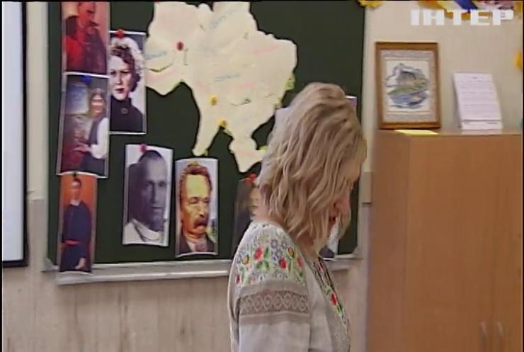 Канікули у школярів почнуться раніше у деяких містах України