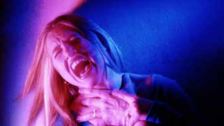 Сексуальный маньяк в химках 2003 года