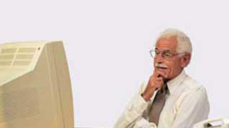 Сайт Знакомство Для Пенсионеров