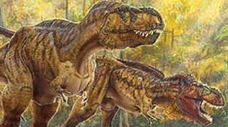 Видео секс динозавров