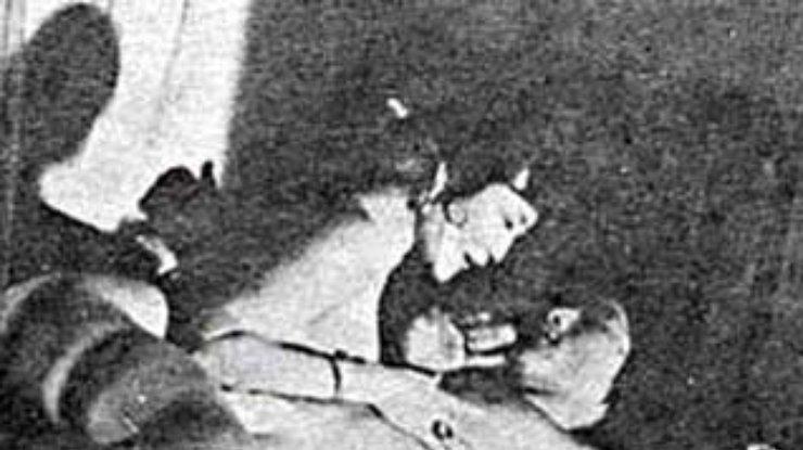 Порно фото по мф джеки чан