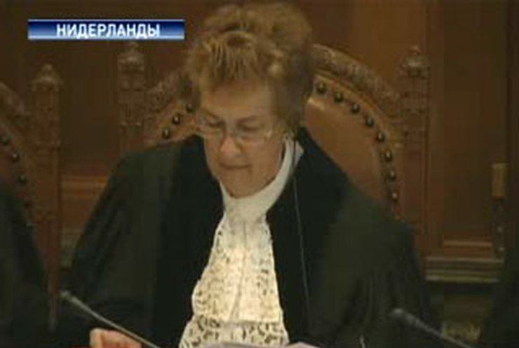 В Суде ООН продолжаются два громких международных процесса