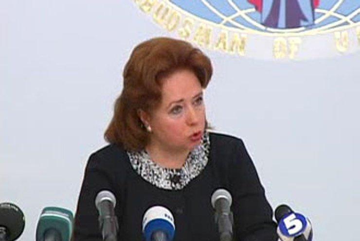 """Новости с """"Фаины"""""""