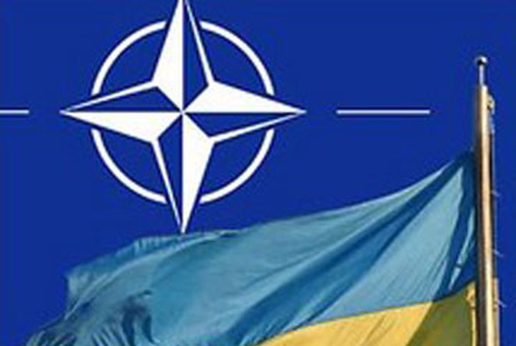 МИД: Украина де-факто получила ПДЧ