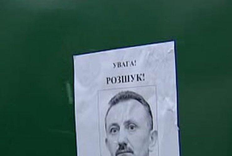 Є в українців звичай - посівати грішми