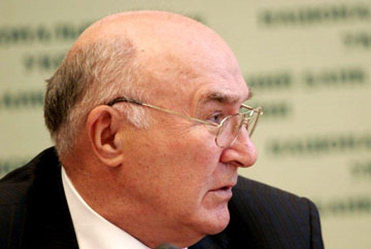 Рада отменила назначение Стельмаха главой НБУ