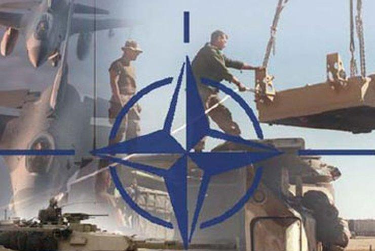 НАТО и РФ официально возобновили отношения