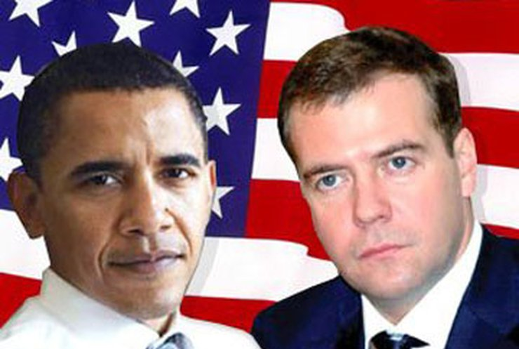 США не испугались заявлений Медведева о ядерной боеготовности