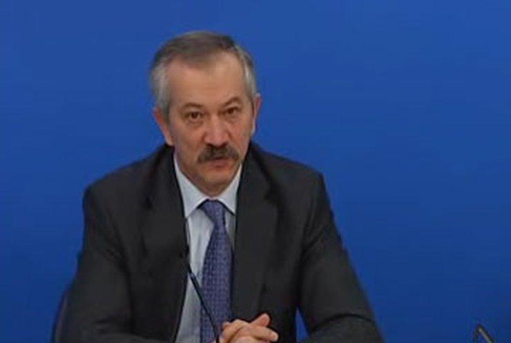Пинзеник: Новому министру финансов можно посочувствовать