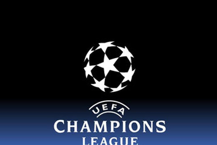 Лига чемпионов, 1/4 финала: Победителей не выявлено