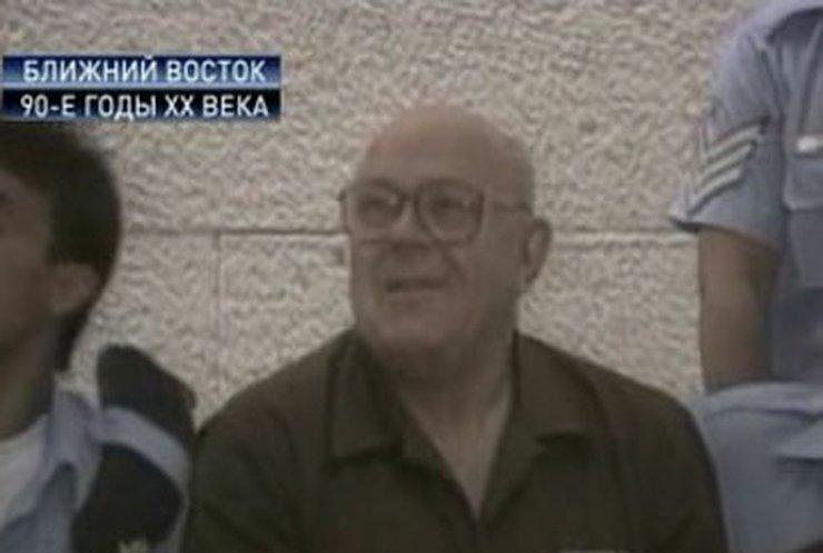 Депортация Ивана Демьянюка временно отменяется