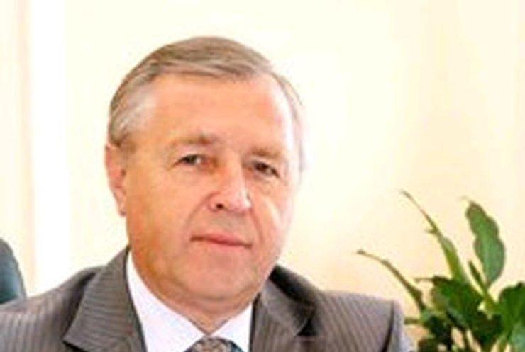 Кировоградские депутаты просят Ющенко вернуть им губернатора