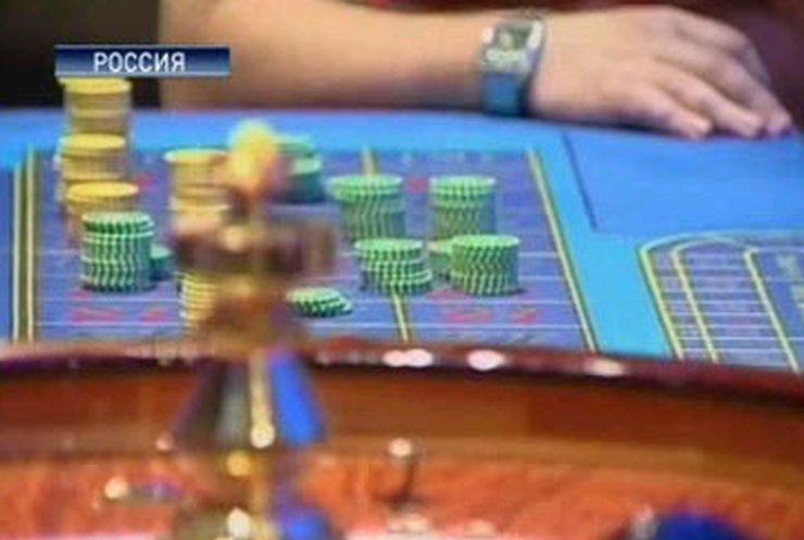 Играть в короткие Нарды (Backgammon) онлайн на реальные
