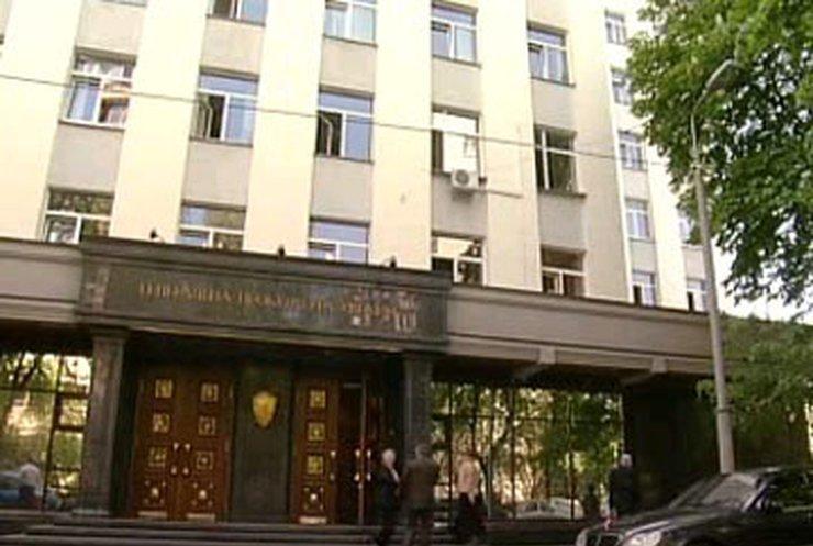 Рада лишила депутатского мандата Лозинского