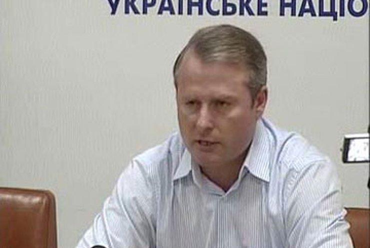 Полиция Израиля: Украина попросила помочь найти Лозинского