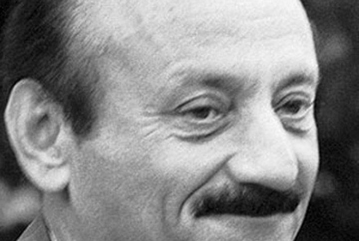 Умер актер Семен Фарада