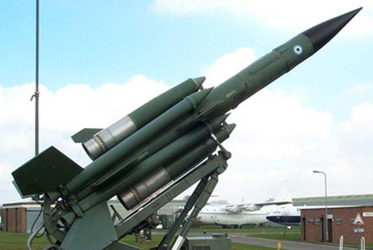 НАТО предлагает России объединить системы ПРО