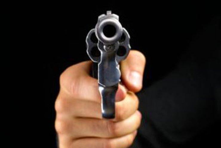 Убит прокурор Таращанского района Киевщины