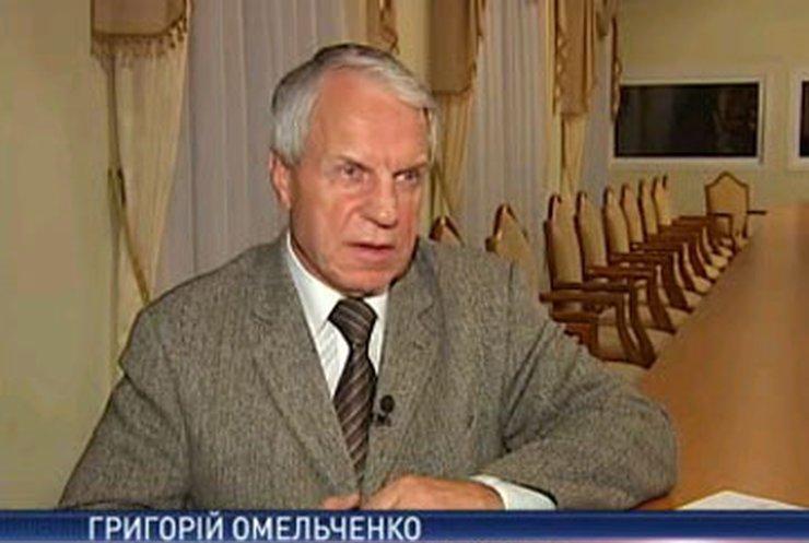 """БЮТ: В деле об изнасилованиях в """"Артеке"""" фигурируют 3 депутата и священник"""