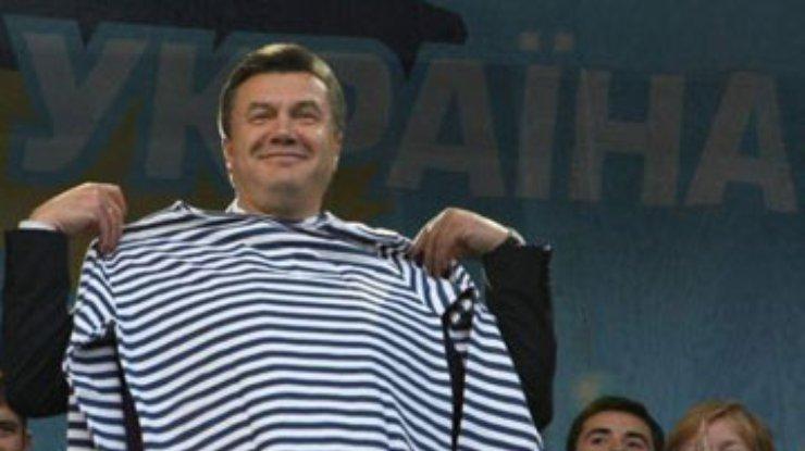 Картинки по запросу янукович тюрьма фото