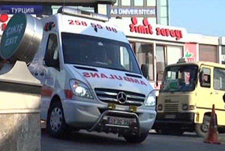 Как работает медицинское страхование: Пример Турции