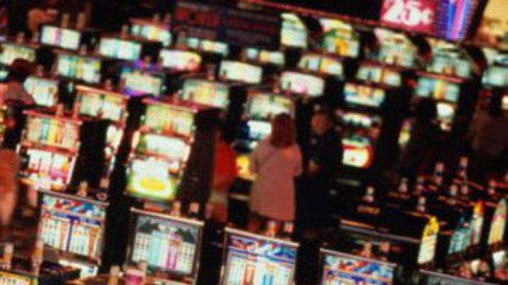 Играть онлайн бесплатно в игровые автоматы скалолаз