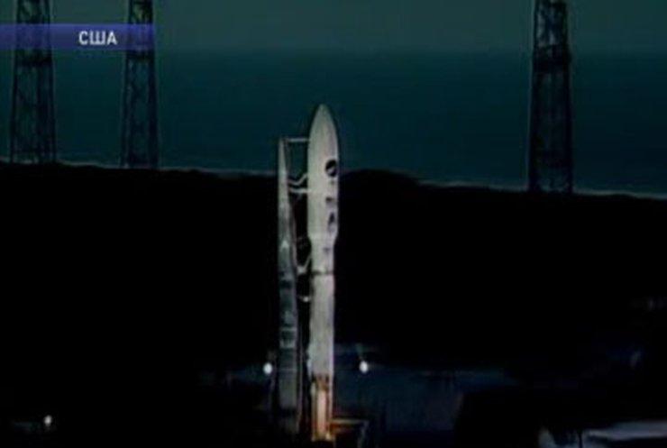 В США запустили первый беспилотный орбитальный самолет