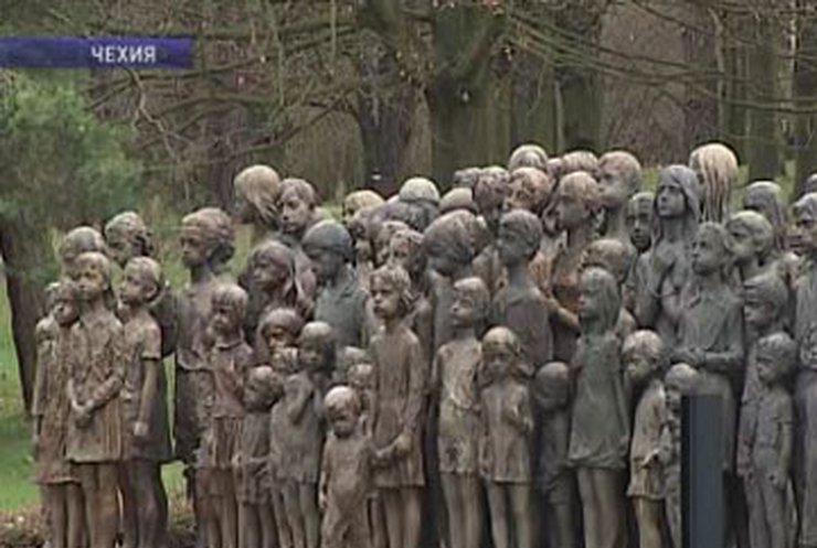 Лебенсборн – нацистская программа по созданию новой расы