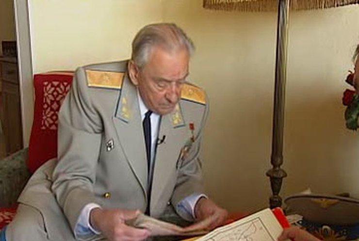 Герой Советского Союза Владимир Полупанов: Воспоминания сапера