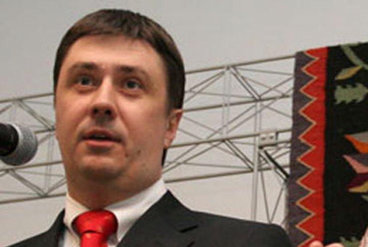 Кириленко доволен следователем, который проводил допрос