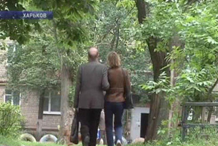 Харьковским безработным предлагают сопровождать незрячих