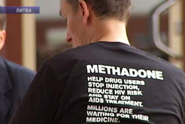 Сегодня Международный день борьбы с наркоманией
