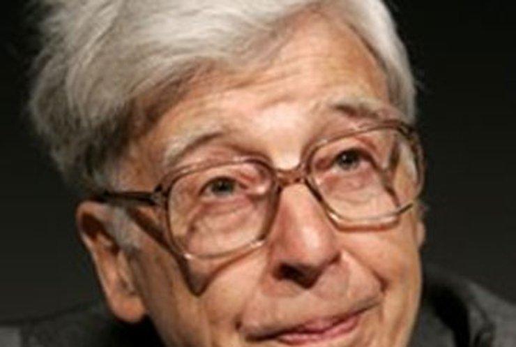 Назван лауреат Нобелевской премии по медицине