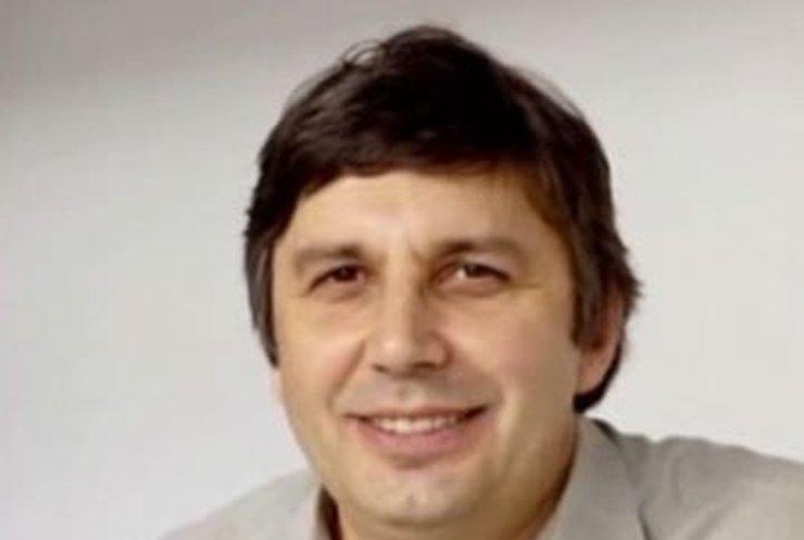 Нобелевскую премию по физике получили россияне