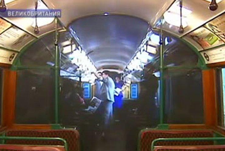 120 лет назад в Лондоне запустили первую в мире электрическую линию метро